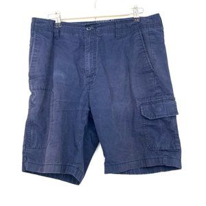 5 FOR $25 Shorts